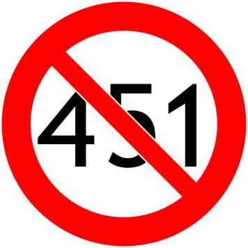 no451.jpg
