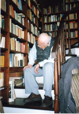 2001_Gabinet_biblioteka_w_jednym.jpg