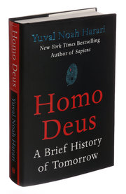 Homo Deus.jpg