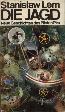 1972 Volk und Welt Germany.jpg