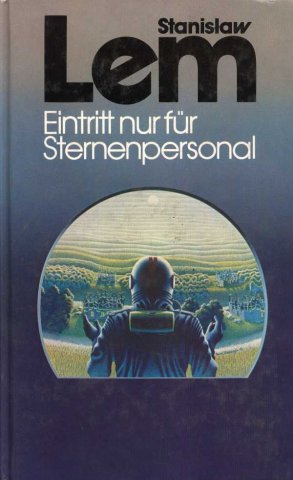 1978 Bucherbundes Germany.jpg