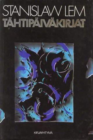 1983 Kirjayhtyma Finland.jpg