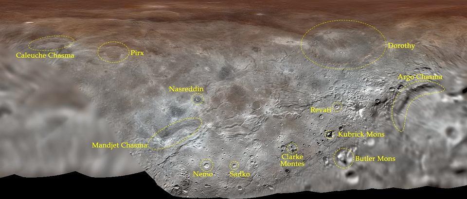 Krater Pirx.jpg