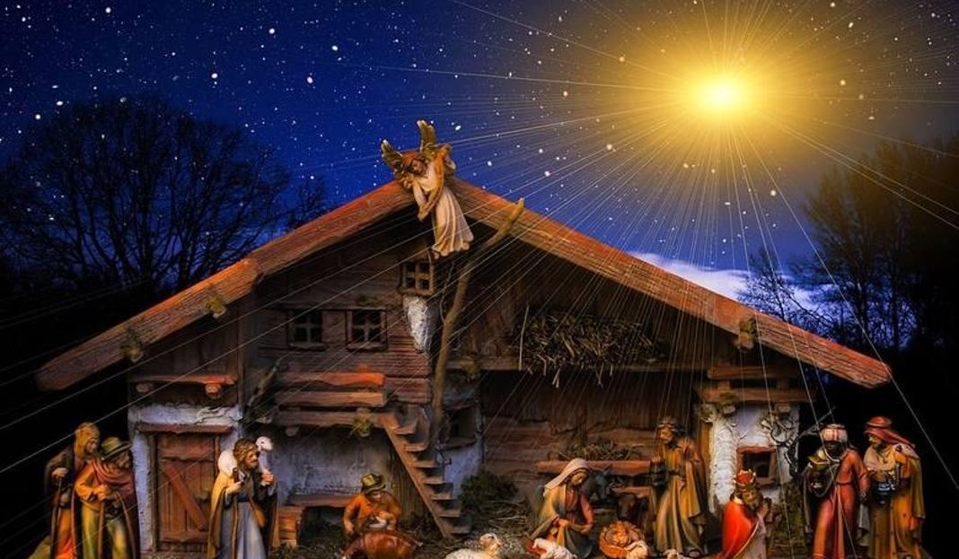 Рождество Христово 2018.JPG