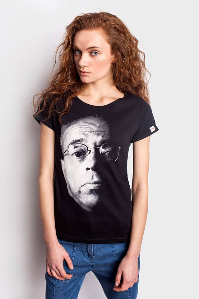 Lem тениска.jpg