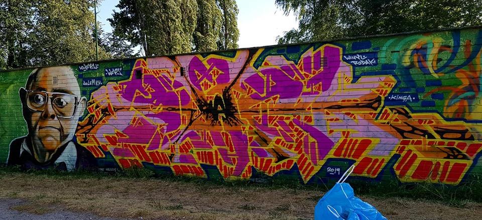Лем - графити 2.jpg