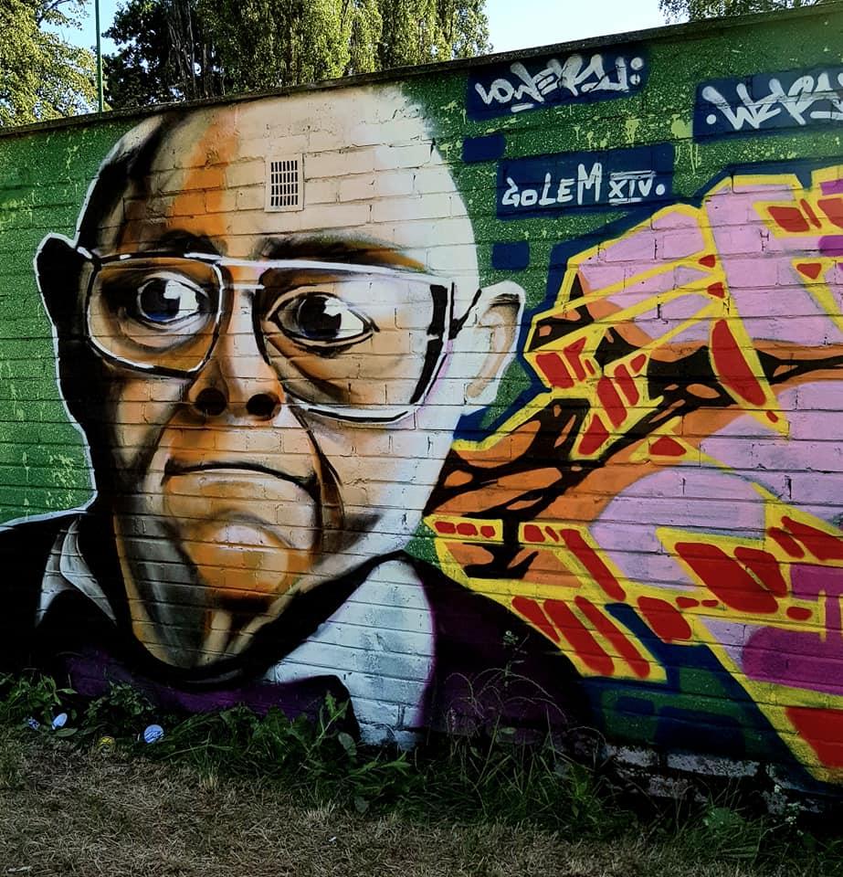 Лем - графити.jpg