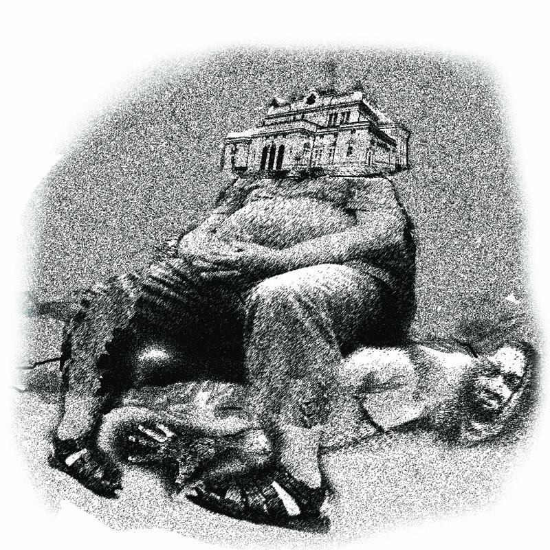 РисУМка 2.jpg