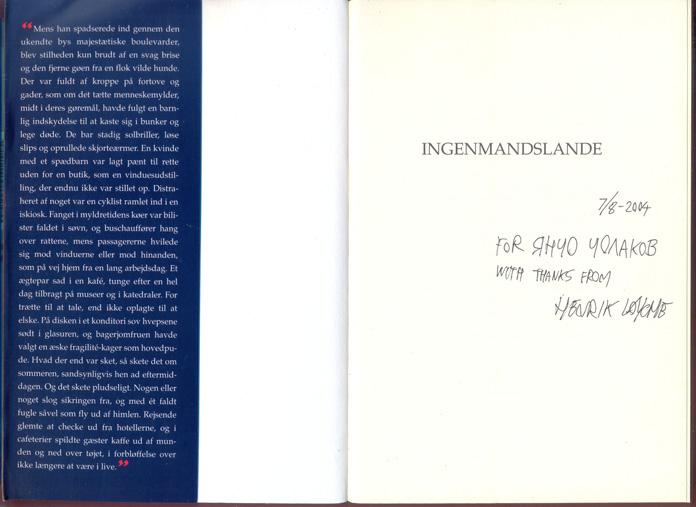 Написано от Х. Х. Льойке.jpg