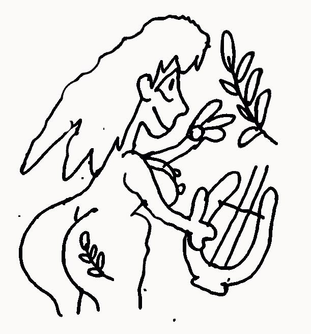 Илюстрация от Калин Николов.jpg